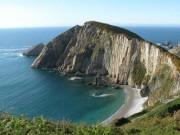 Voyage Moto en Espagne du Nord : Bardenas et Asturies - thumbnail #7