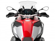 BMW Motorrad Connectivity - thumbnail #15