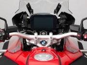 BMW Motorrad Connectivity - thumbnail #12