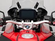 BMW Motorrad Connectivity - thumbnail #12