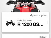 BMW Motorrad Connectivity - thumbnail #11