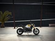 BMW Motorrad Spezial - thumbnail #1