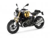 BMW Motorrad Spezial - thumbnail #2