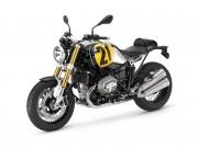 BMW Motorrad Spezial - thumbnail #3