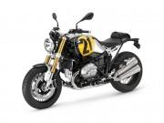 BMW Motorrad Spezial - thumbnail #4