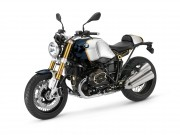 BMW Motorrad Spezial - thumbnail #5