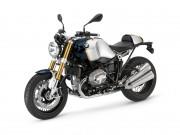 BMW Motorrad Spezial - thumbnail #6