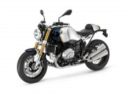 BMW Motorrad Spezial - thumbnail #7