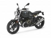 BMW Motorrad Spezial - thumbnail #8