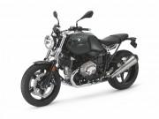 BMW Motorrad Spezial - thumbnail #9