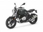 BMW Motorrad Spezial - thumbnail #10