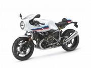 BMW Motorrad Spezial - thumbnail #11