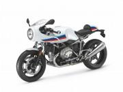 BMW Motorrad Spezial - thumbnail #12