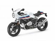 BMW Motorrad Spezial - thumbnail #13