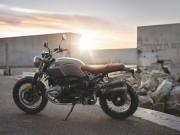 BMW Motorrad Spezial - thumbnail #14