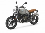 BMW Motorrad Spezial - thumbnail #15