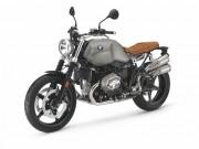 BMW Motorrad Spezial - thumbnail #16