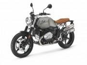 BMW Motorrad Spezial - thumbnail #17