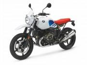 BMW Motorrad Spezial - thumbnail #18