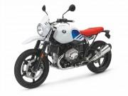 BMW Motorrad Spezial - thumbnail #19