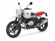 BMW Motorrad Spezial - thumbnail #20