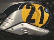 BMW Motorrad Spezial - thumbnail #22