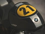 BMW Motorrad Spezial - thumbnail #23
