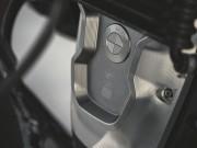 BMW Motorrad Spezial - thumbnail #25