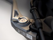 BMW Motorrad Spezial - thumbnail #34
