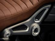 BMW Motorrad Spezial - thumbnail #36