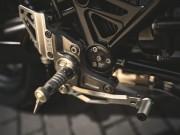 BMW Motorrad Spezial - thumbnail #37