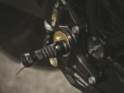 BMW Motorrad Spezial - thumbnail #38