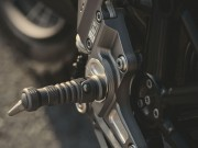 BMW Motorrad Spezial - thumbnail #39