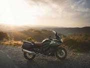 BMW Motorrad Spezial - thumbnail #40