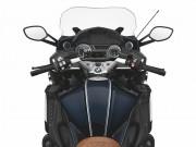 BMW Motorrad Spezial - thumbnail #42