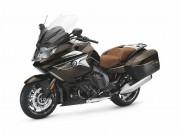 BMW Motorrad Spezial - thumbnail #43