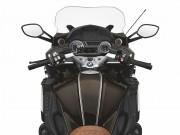 BMW Motorrad Spezial - thumbnail #44