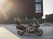 BMW Motorrad Spezial - thumbnail #45