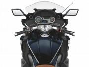 BMW Motorrad Spezial - thumbnail #47
