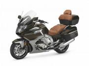 BMW Motorrad Spezial - thumbnail #48
