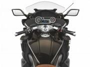 BMW Motorrad Spezial - thumbnail #49