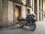BMW Motorrad Spezial - thumbnail #50