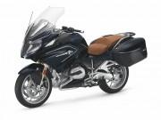 BMW Motorrad Spezial - thumbnail #51