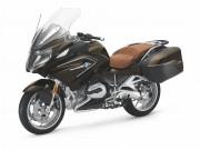 BMW Motorrad Spezial - thumbnail #53