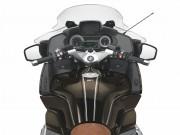 BMW Motorrad Spezial - thumbnail #54