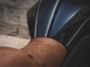 BMW Motorrad Spezial - thumbnail #55