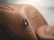 BMW Motorrad Spezial - thumbnail #56