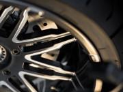 BMW Motorrad Spezial - thumbnail #57