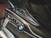 BMW Motorrad Spezial - thumbnail #58