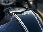 BMW Motorrad Spezial - thumbnail #61
